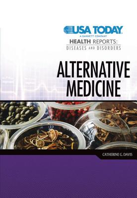 Alternative Medicine By Bilitteri, Thomas J.